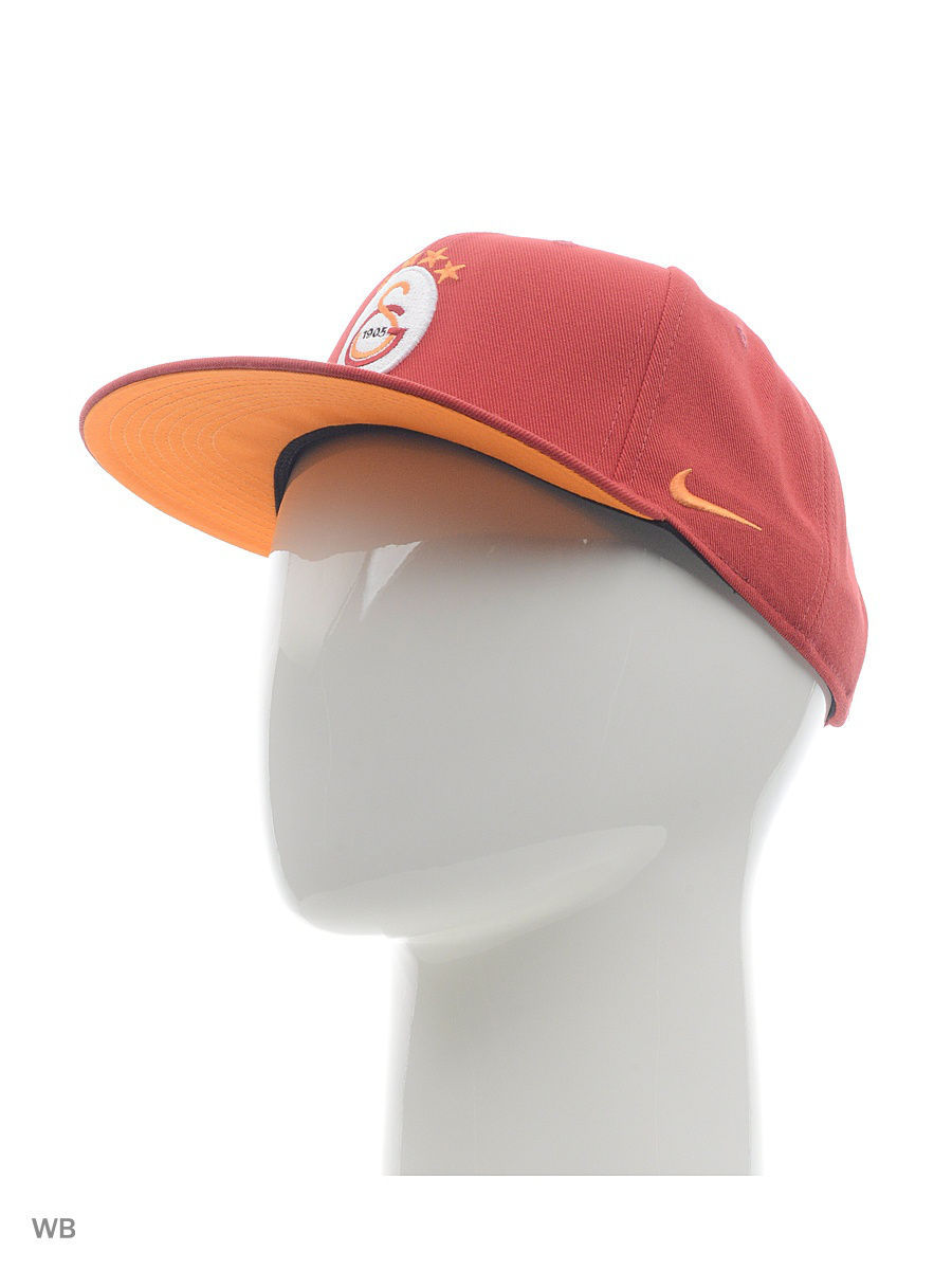Бейсболки Nike Бейсболка GS U NK TRUE CORE кепка ent u nk true cap core