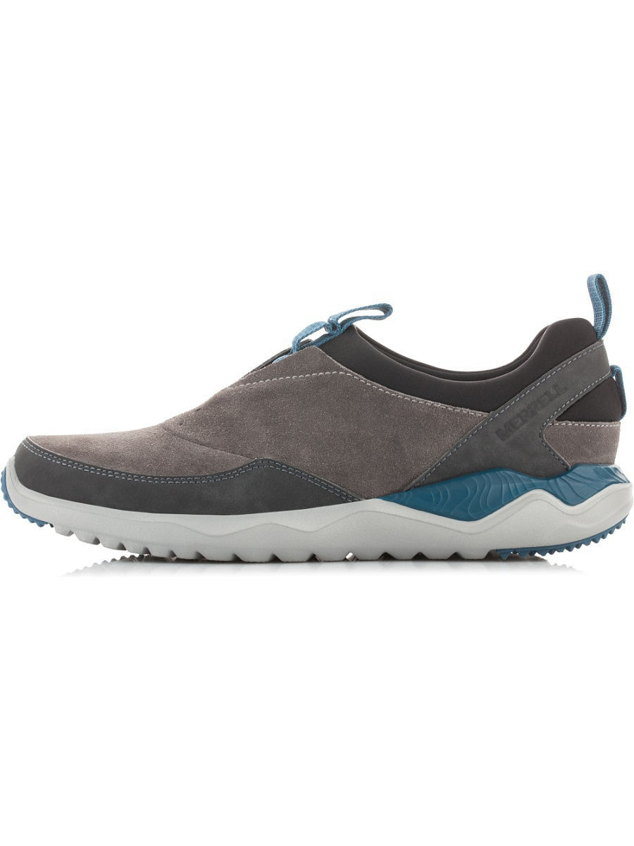 Ботинки MERRELL Ботинки merrell ice cap moc iii stretch купить