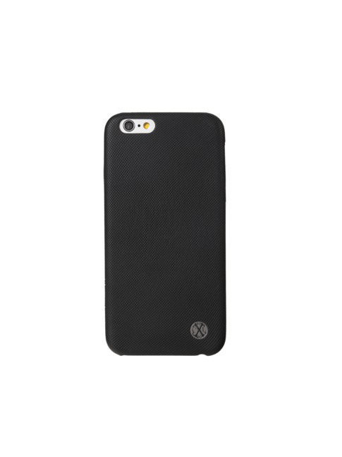 Чехлы для телефонов Christian Lacroix Чехол Lacroix для iPhone 6/6S CXL Slim fit Hard Black