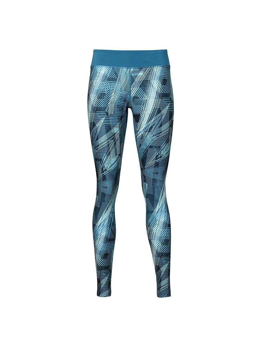 Тайтсы ASICS Тайтсы GRAPHIC TIGHT тайтсы asics тайтсы base tight