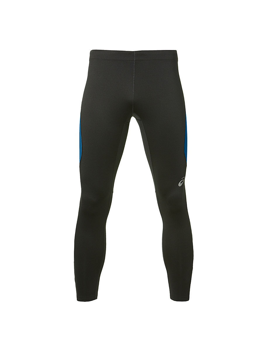 Тайтсы ASICS Тайтсы WINTER TIGHT тайтсы asics тайтсы base tight