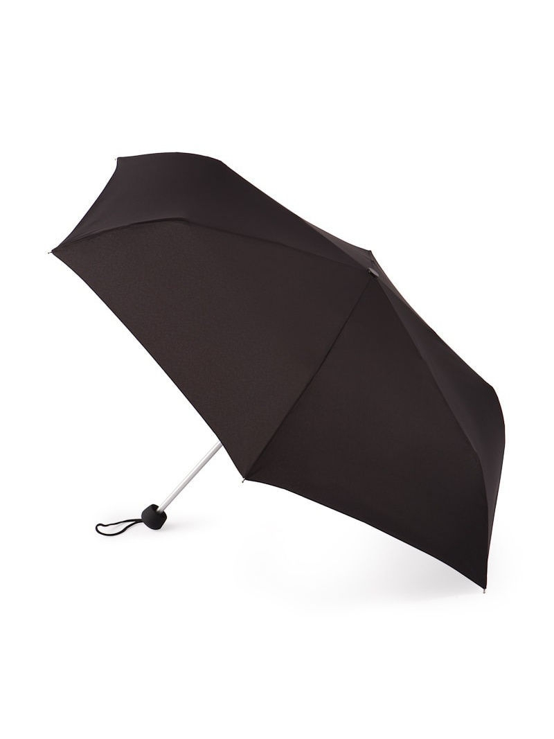Зонты Fulton Зонт  механика Fulton зонт fulton umbrellas g832 g832 2839 menzies