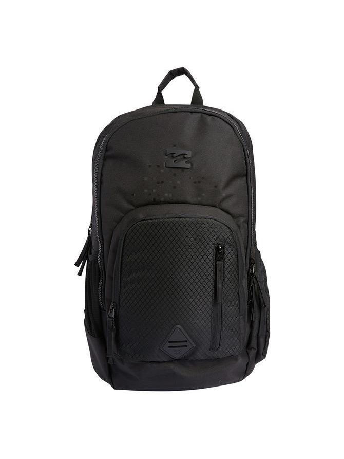 Рюкзаки BILLABONG Рюкзак COMMAND PACK burton рюкзак kettle pack