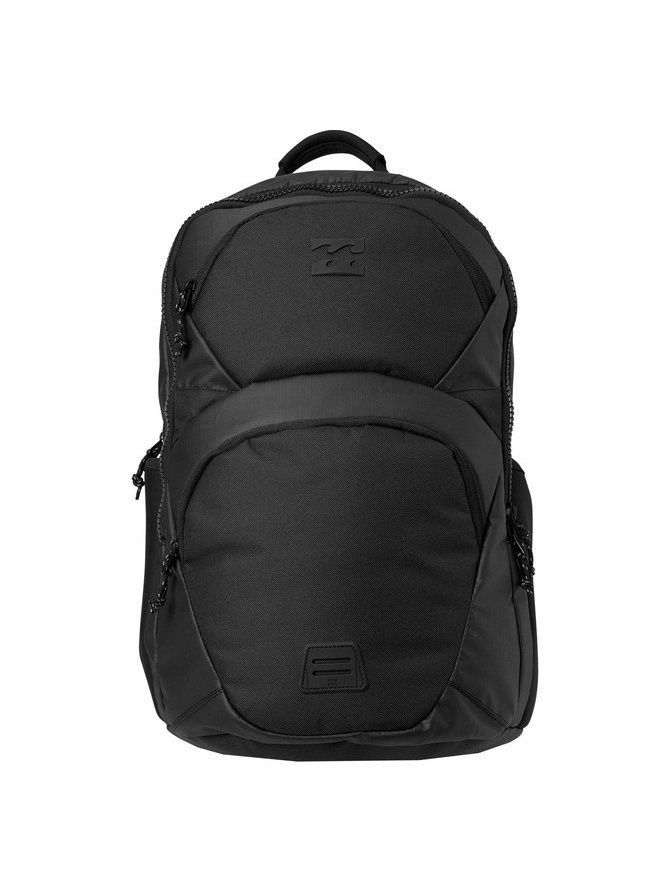 Рюкзаки BILLABONG Рюкзак COMMAND SURF PACK