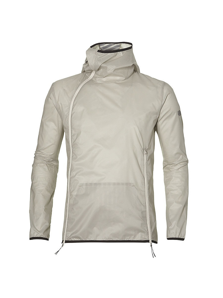 Ветровка PACKABLE JACKET