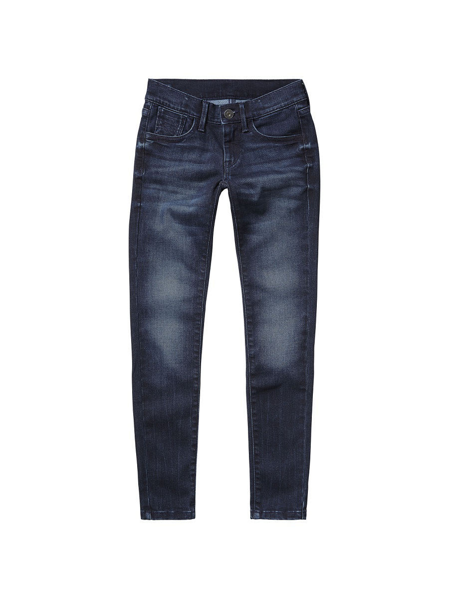 Джинсы Pepe Jeans London PG200242CJ3/000DENIM