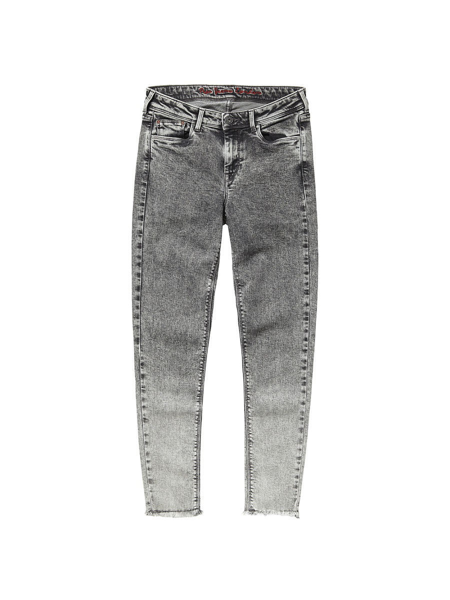 Джинсы Pepe Jeans London PG200704/000DENIM
