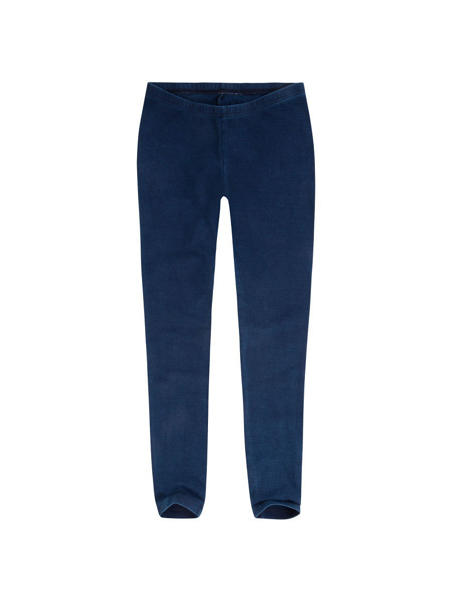 Брюки Pepe Jeans London PG210447/561INDIGO