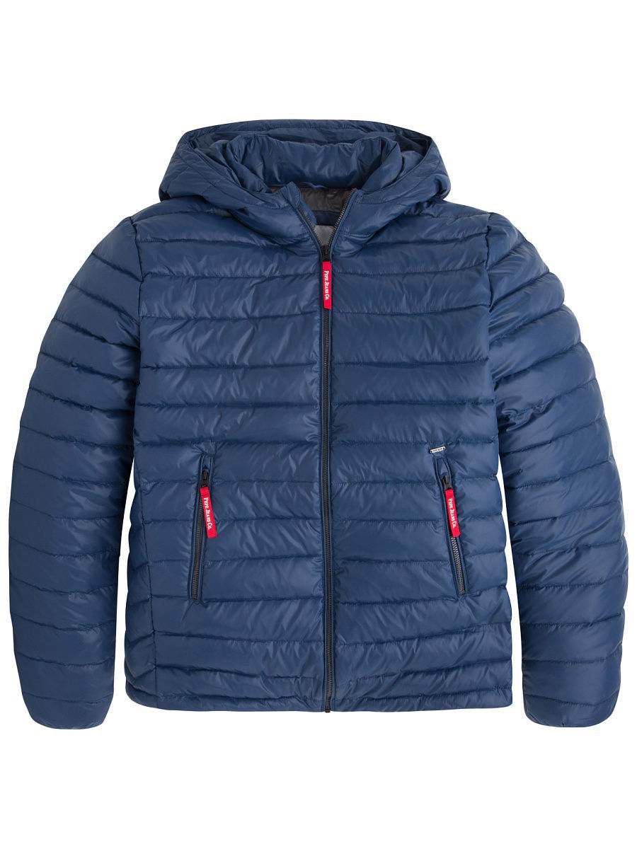 Куртка Pepe Jeans London PM401448/574JARMAN