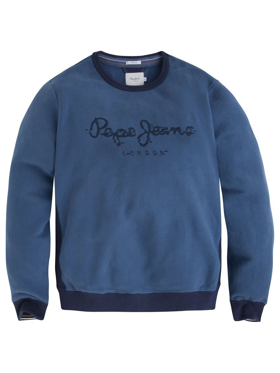 Толстовка Pepe Jeans London PM581093/574JARMAN