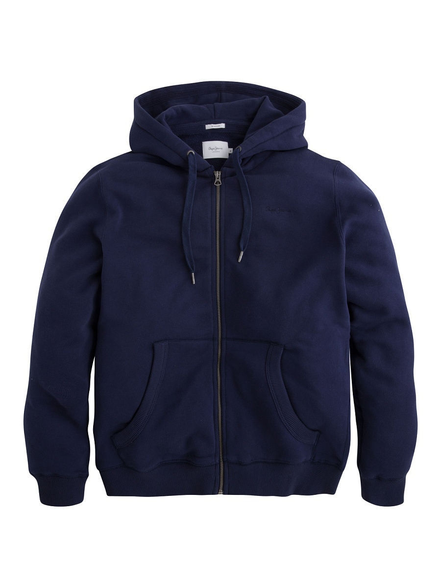 Толстовка Pepe Jeans London PL580545/595NAVY