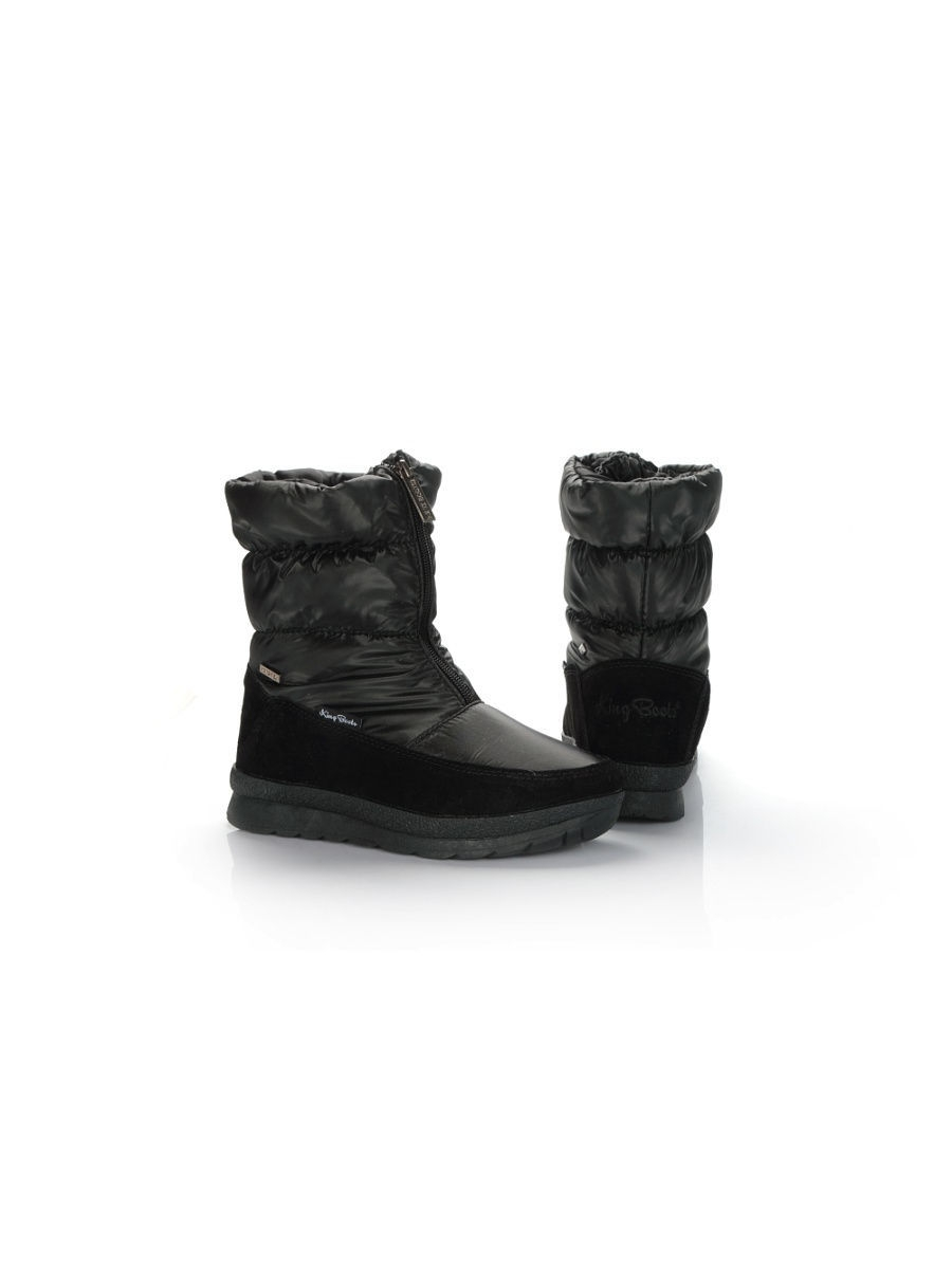 Сапоги King Boots KB515-SW