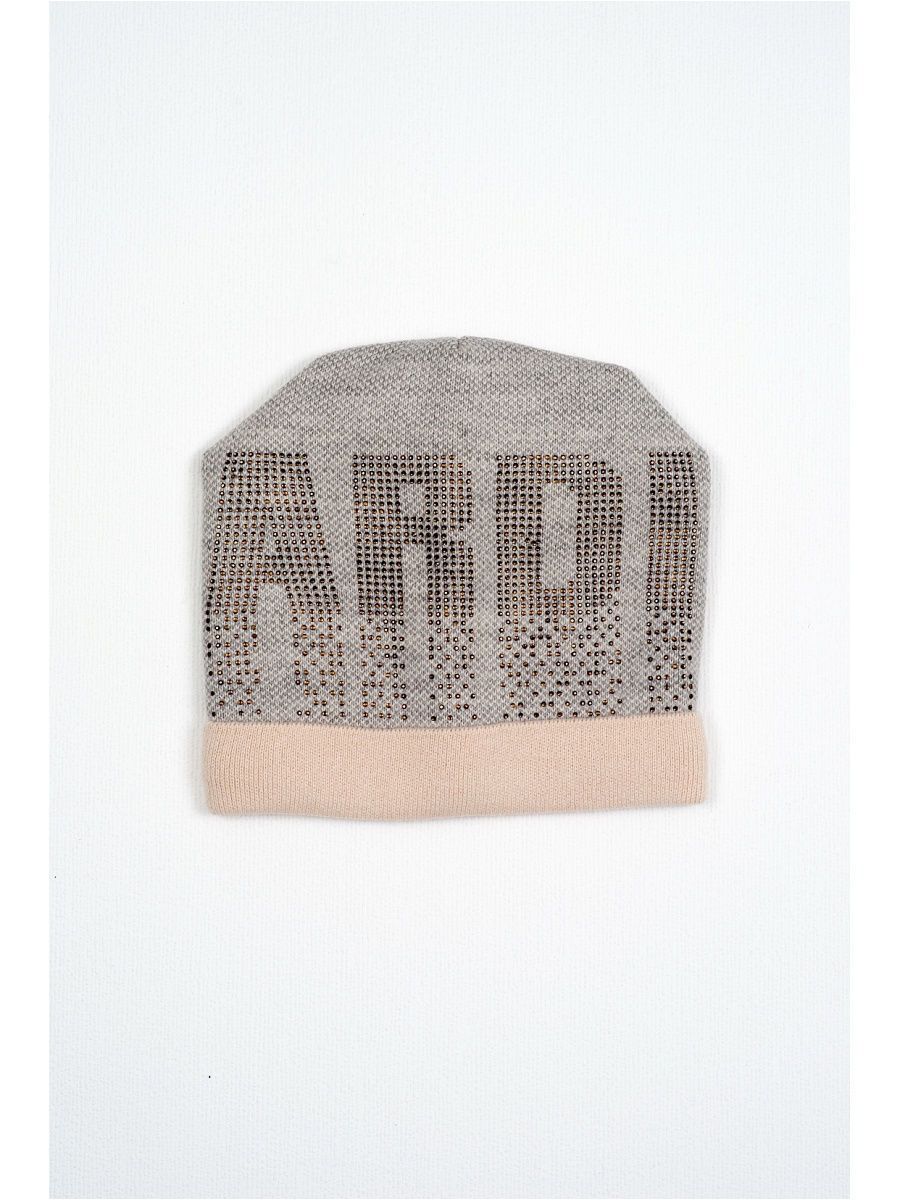 Шапки ARDI Collection Шапка пижама ardi