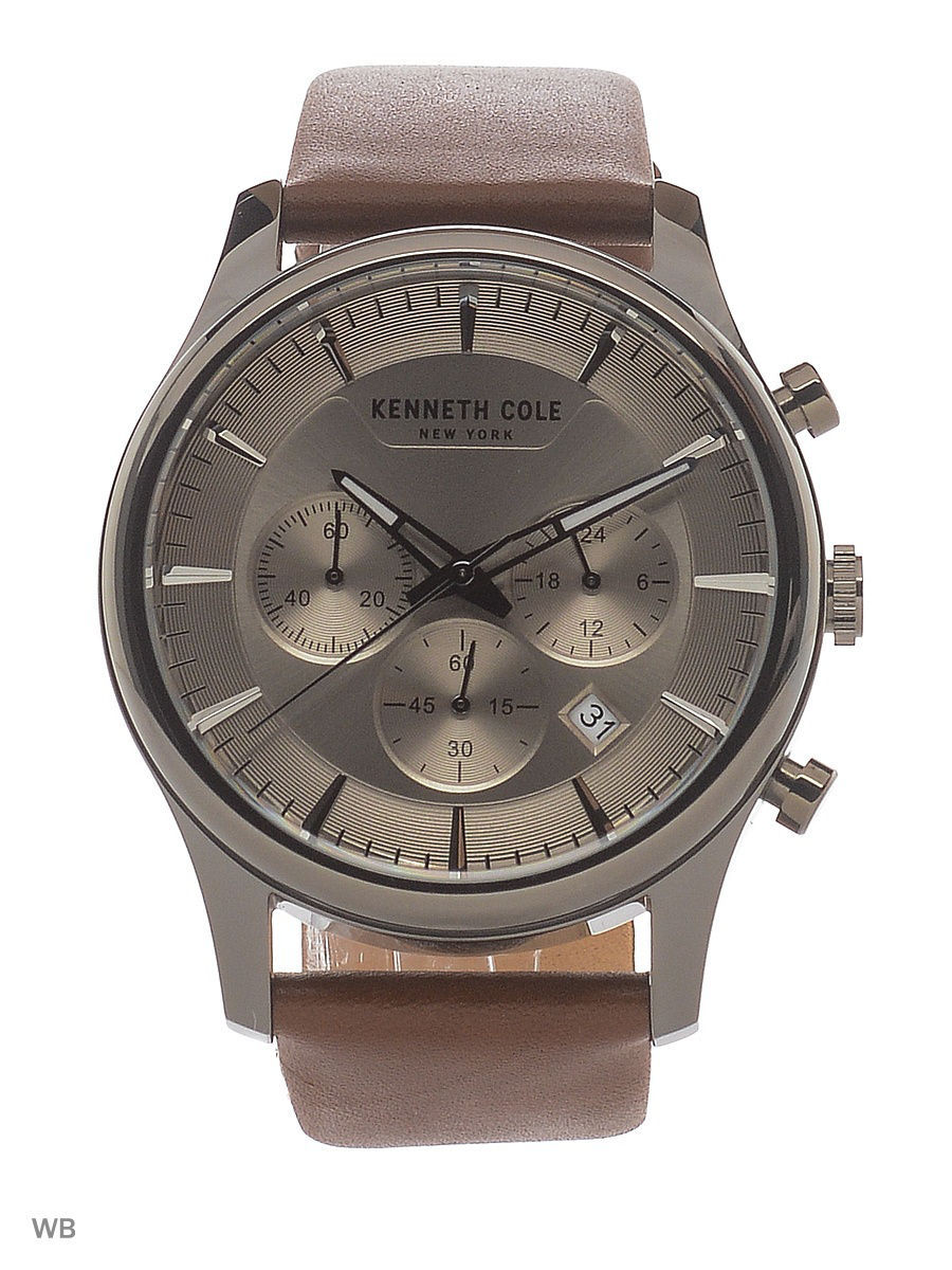 kenneth cole ikc2825 cole Часы наручные Kenneth Cole Часы
