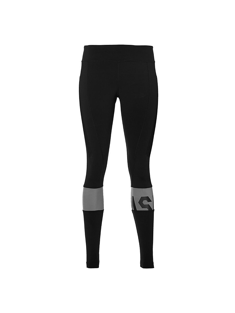 Тайтсы ASICS Тайтсы COLOR BLOCK TIGHT тайтсы asics тайтсы base tight