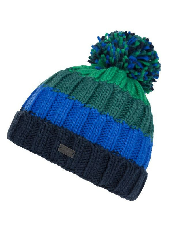 Шапки REGATTA Шапка Daved Hat II regatta re036egqwo82