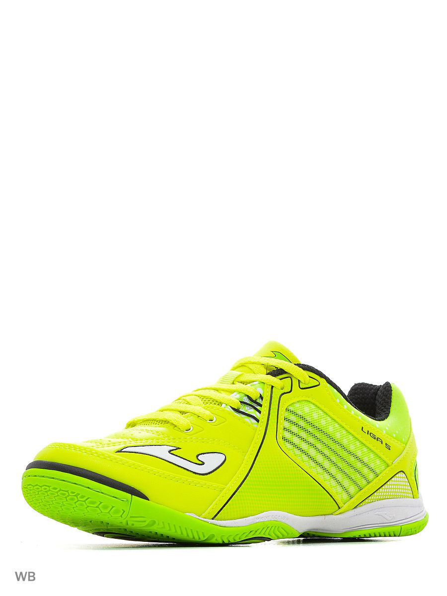Бутсы Joma Бутсы  LIGA 5 бутсы tactil laces joma
