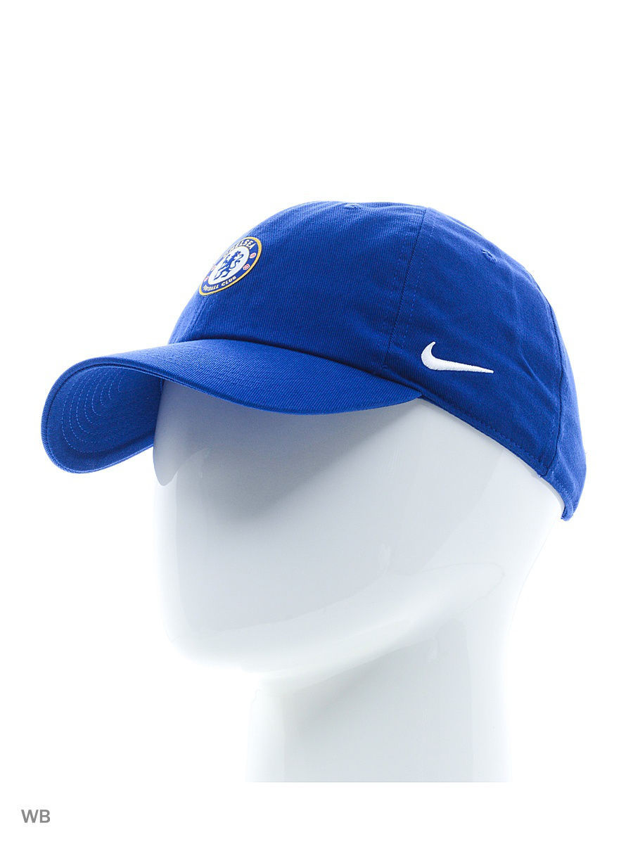 Бейсболки Nike Бейсболка CFC U NK H86 CAP CORE кепка ent u nk true cap core