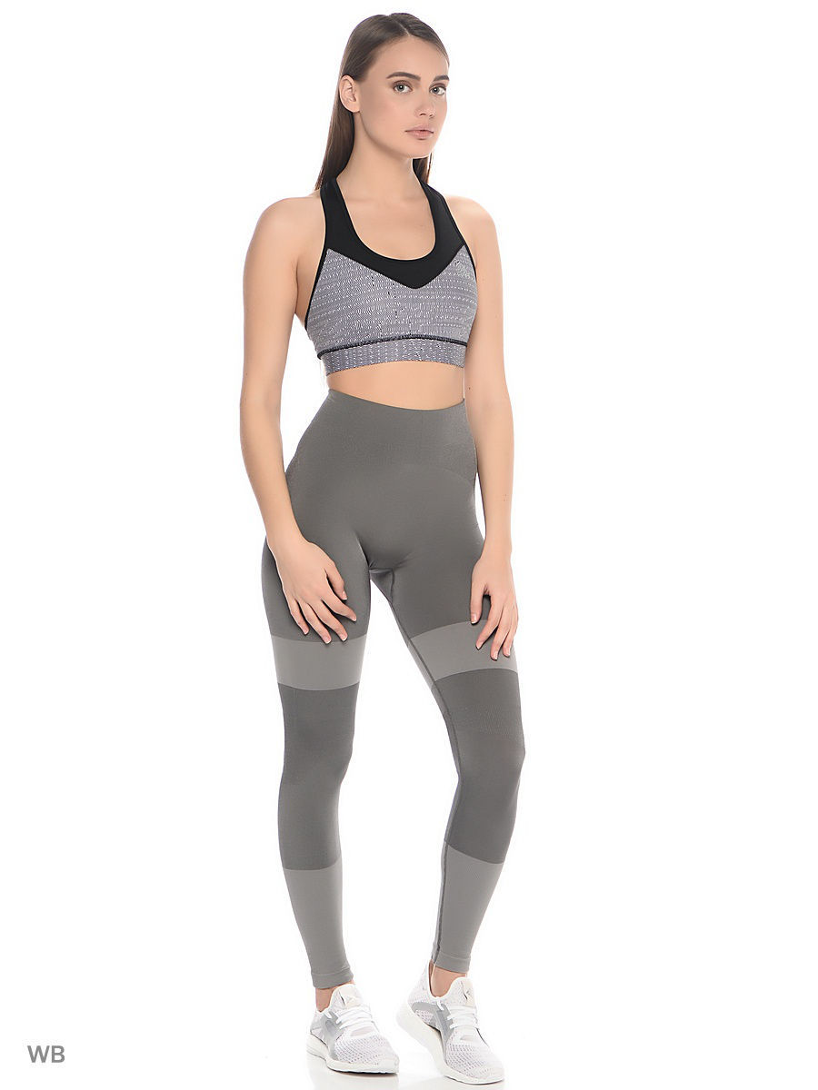 Тайтсы Adidas Тайтсы YO SL TIGHT GRANIT adidas performance run tight m