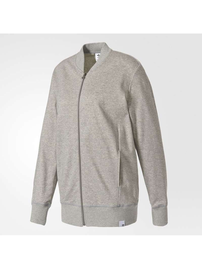 Толстовки Adidas Толстовка XBYO TRACKTOP MGREYH ui 660v ith 100a on off 2 position universal rotary cam changeover switch