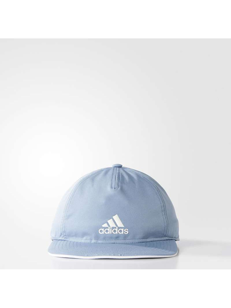 Кепка 5PCL CLMLT CAP TACBLU/WHITE/WHITE