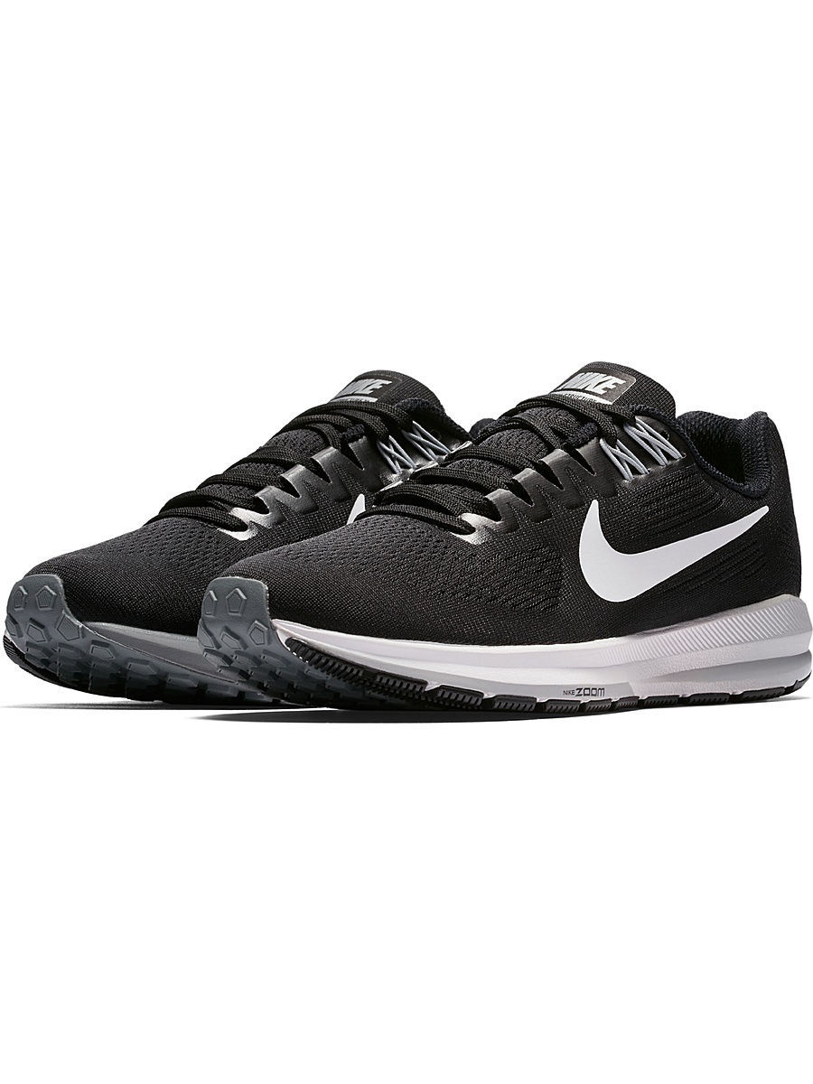 Кроссовки Nike Кроссовки W NIKE AIR ZOOM STRUCTURE 21