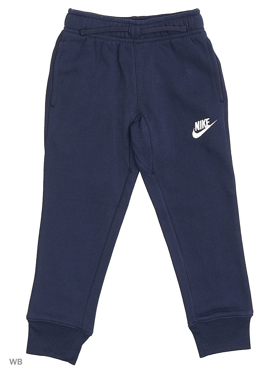 Брюки Nike Брюки FLEECE/TERRY PANT брюки nike брюки training df stretch woven pant