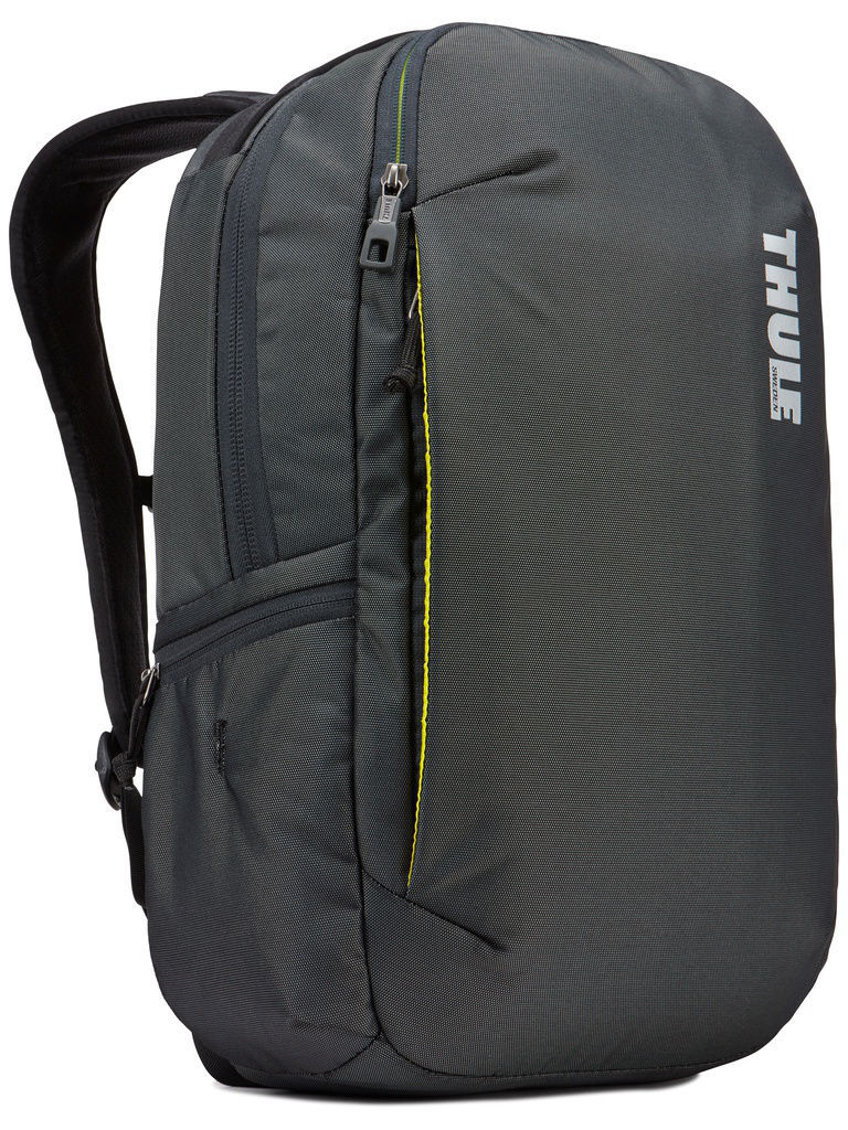 Рюкзаки Thule Рюкзак Subterra Backpack 23L Dark Shadow TSLB-315