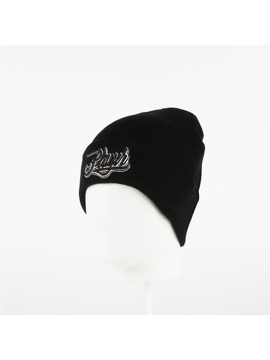 Шапки True Spin Шапка TRUESPIN Plain Player Beanie шапка truespin ts flakes beanie true spin
