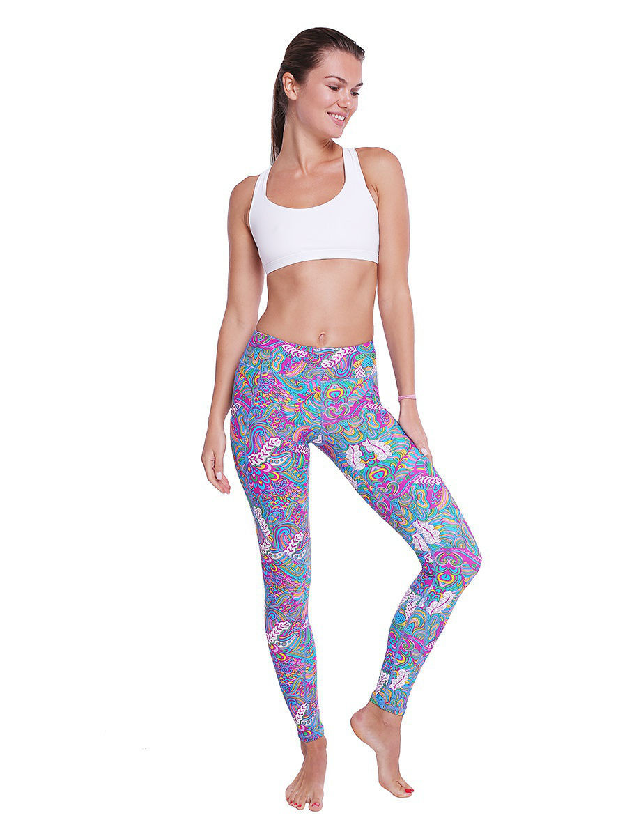Тайтсы Urban Yoga Легинсы Base Sansara base forms mp002xw1g2wo