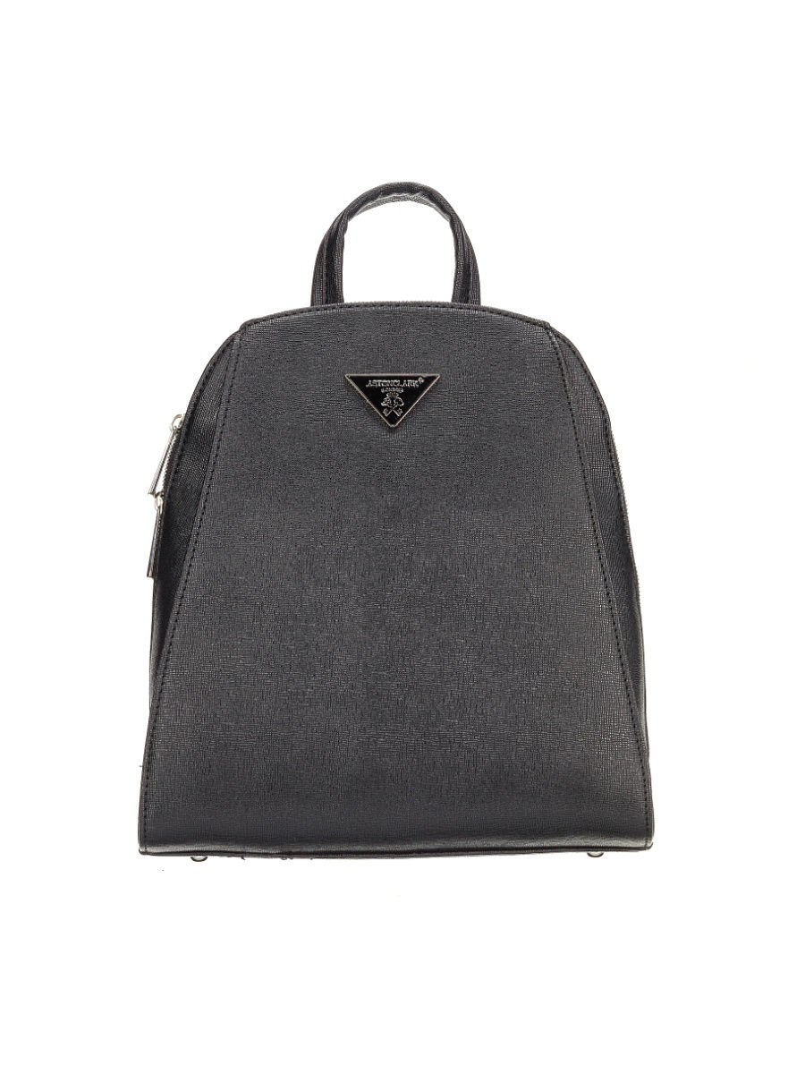 Рюкзак ASTONCLARK Margaret/black