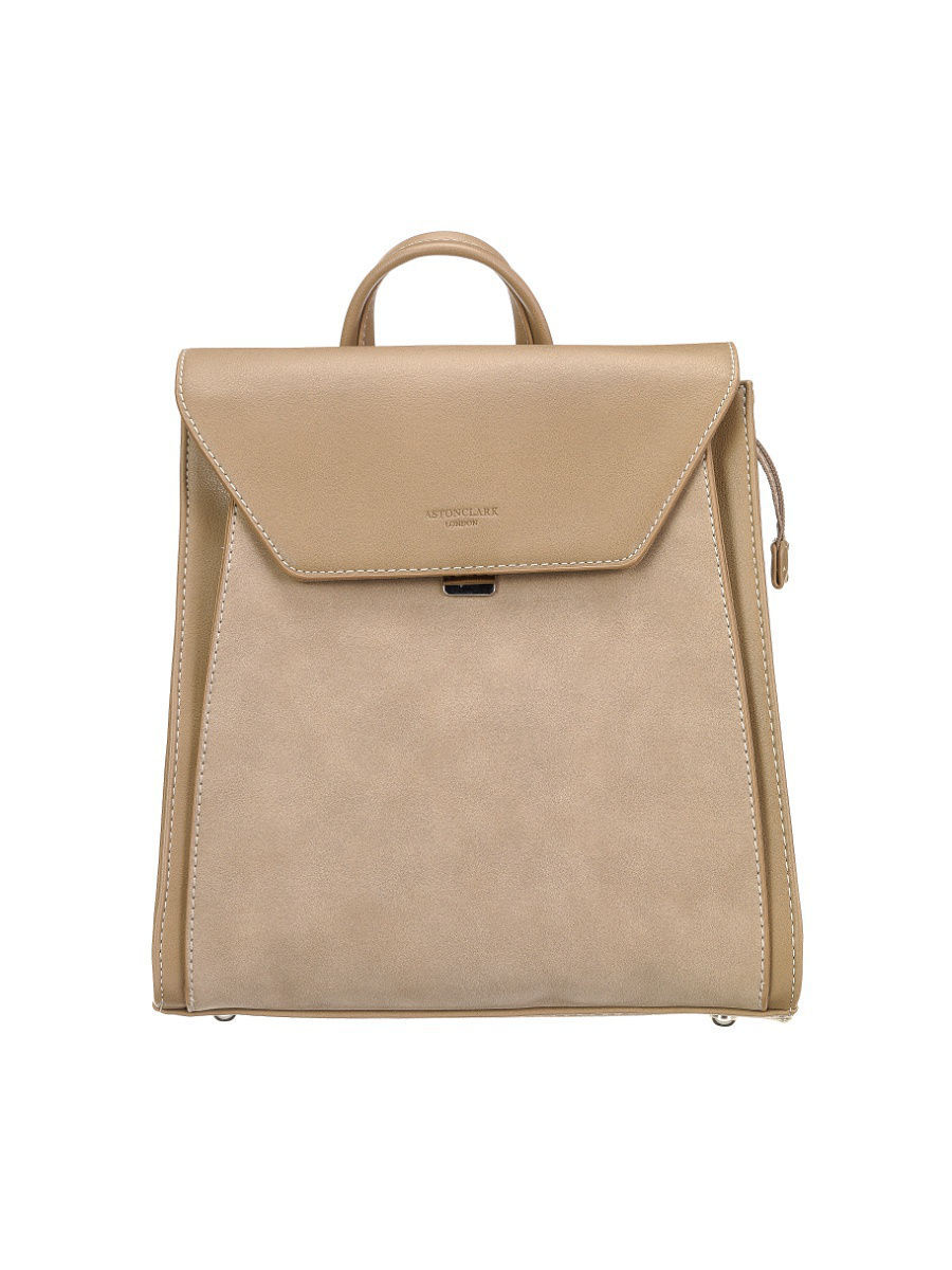 Рюкзак ASTONCLARK Business/d.camel