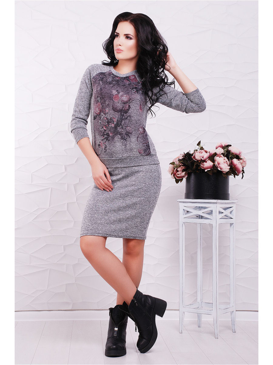 Костюм Fashion Up KS-1546/A