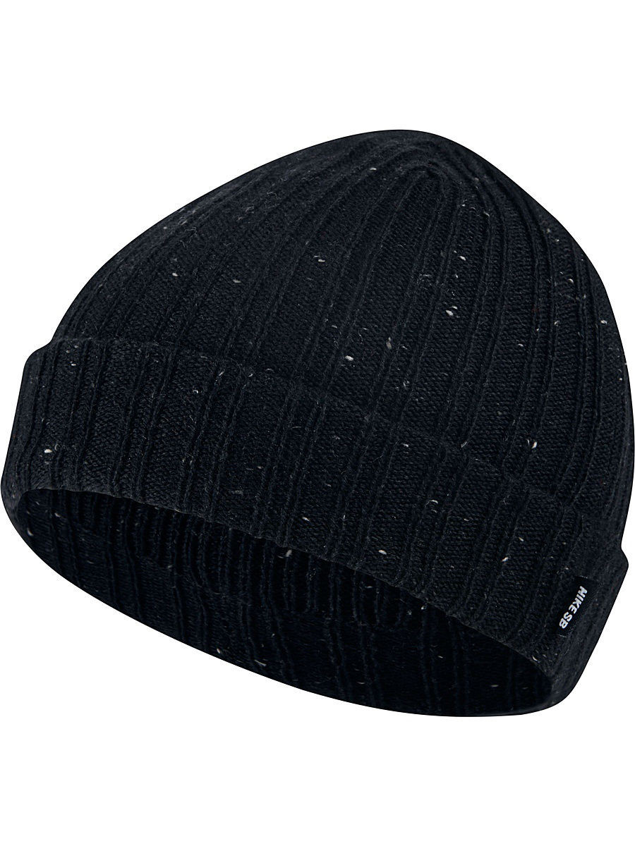 Шапки Nike Шапка U NK CAP SB SURPLUS BEANIE кепка ent u nk true cap core