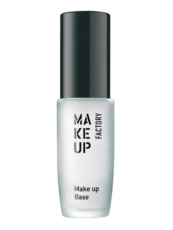 Основы под макияж Make up factory Основа под макияж Make up Base блеск для губ make up factory make up factory ma120lwhdq91