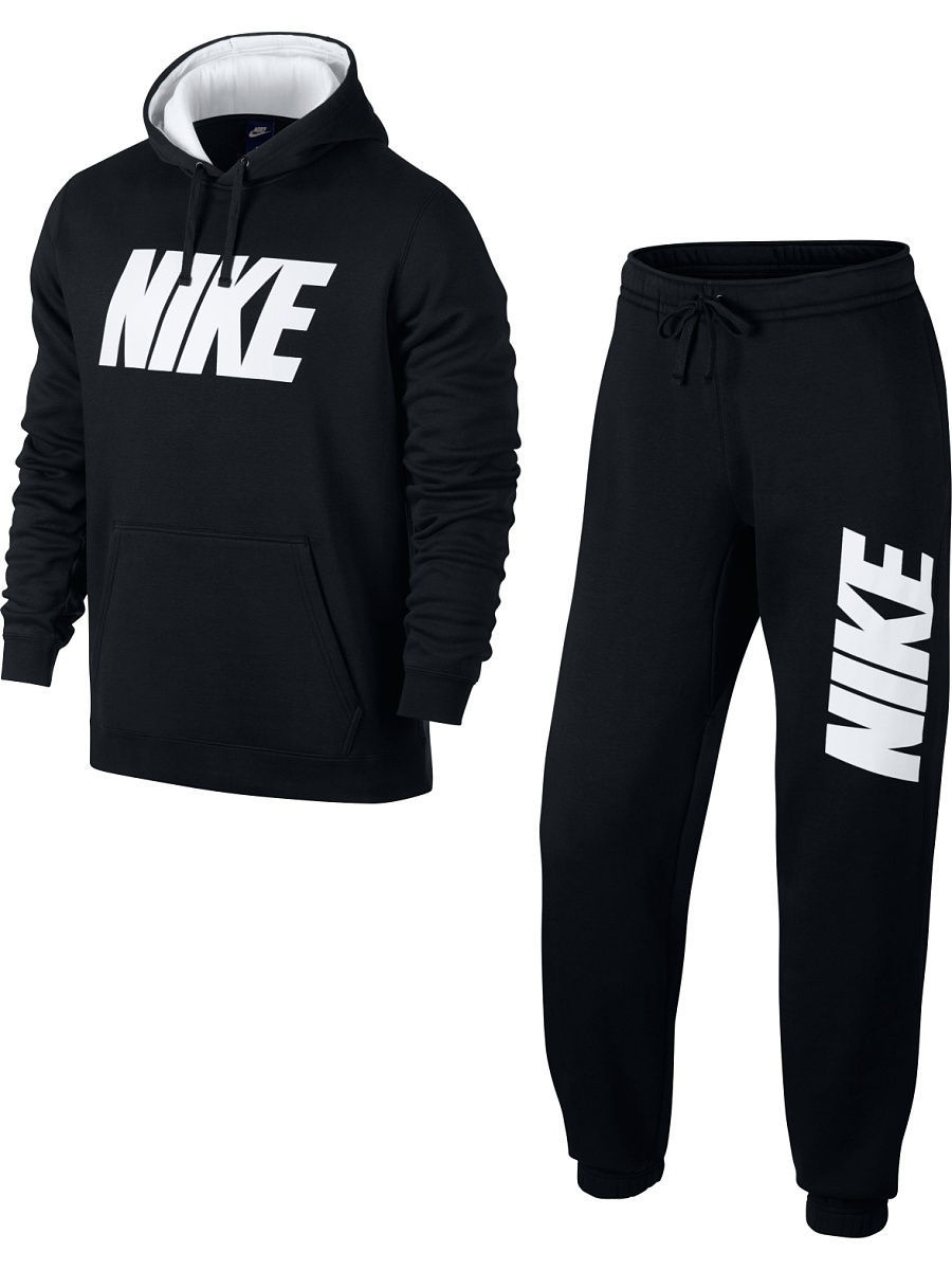 Костюмы Nike Спортивный костюм M NSW TRK SUIT FLC GX JDI фонарь swiss tech micro light ultra st50041