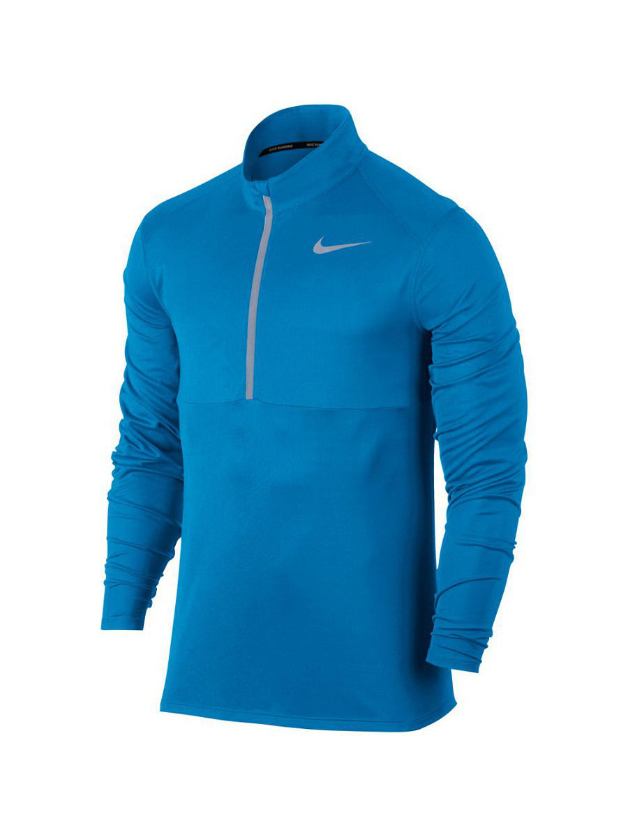 Лонгслив Nike Лонгслив M NK TOP CORE HZ outventure ветровка мужская outventure