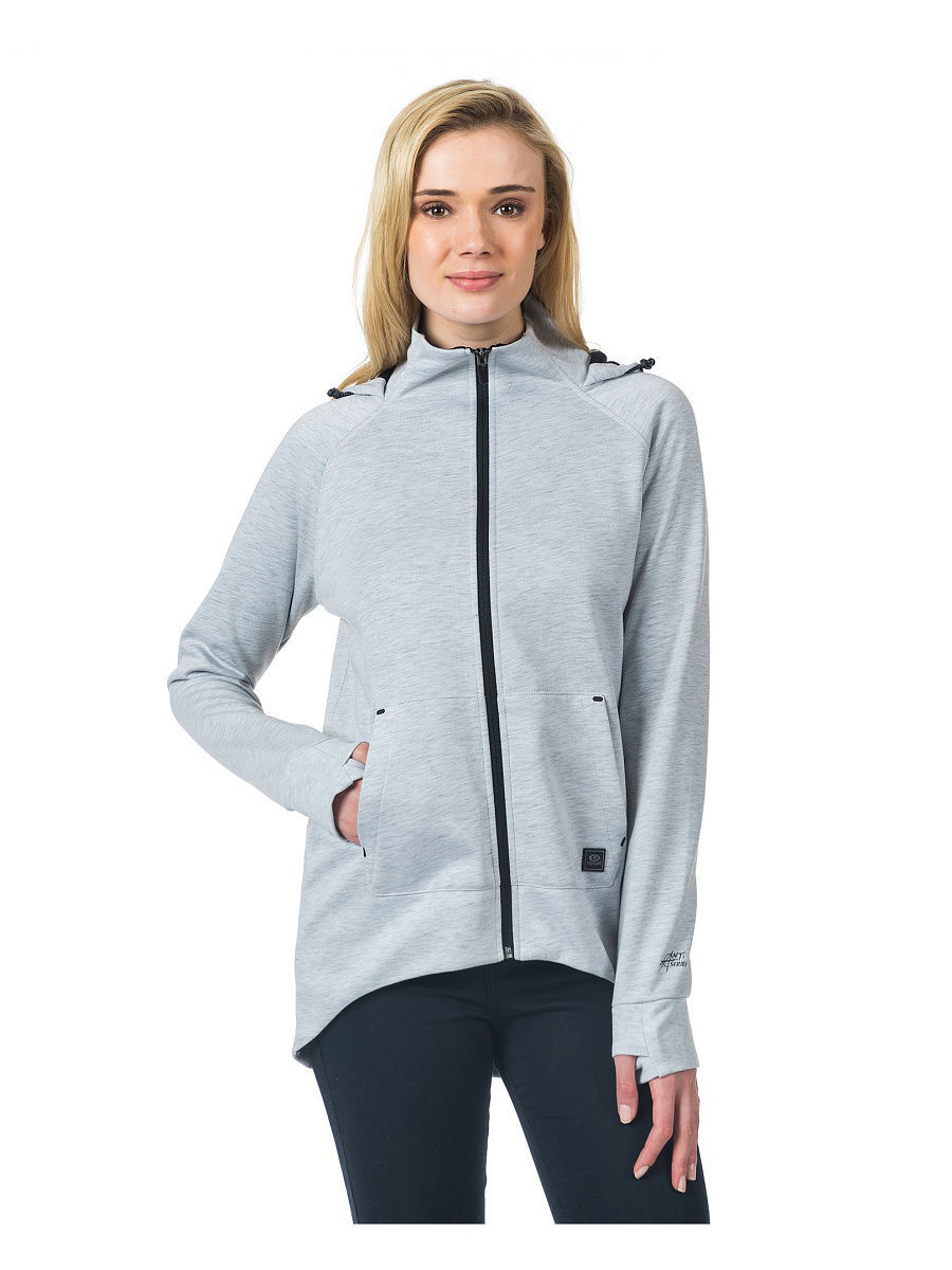 Толстовки Rip Curl Флис  HYDER FLEECE толстовка свитшот rip curl beat fleece night sky