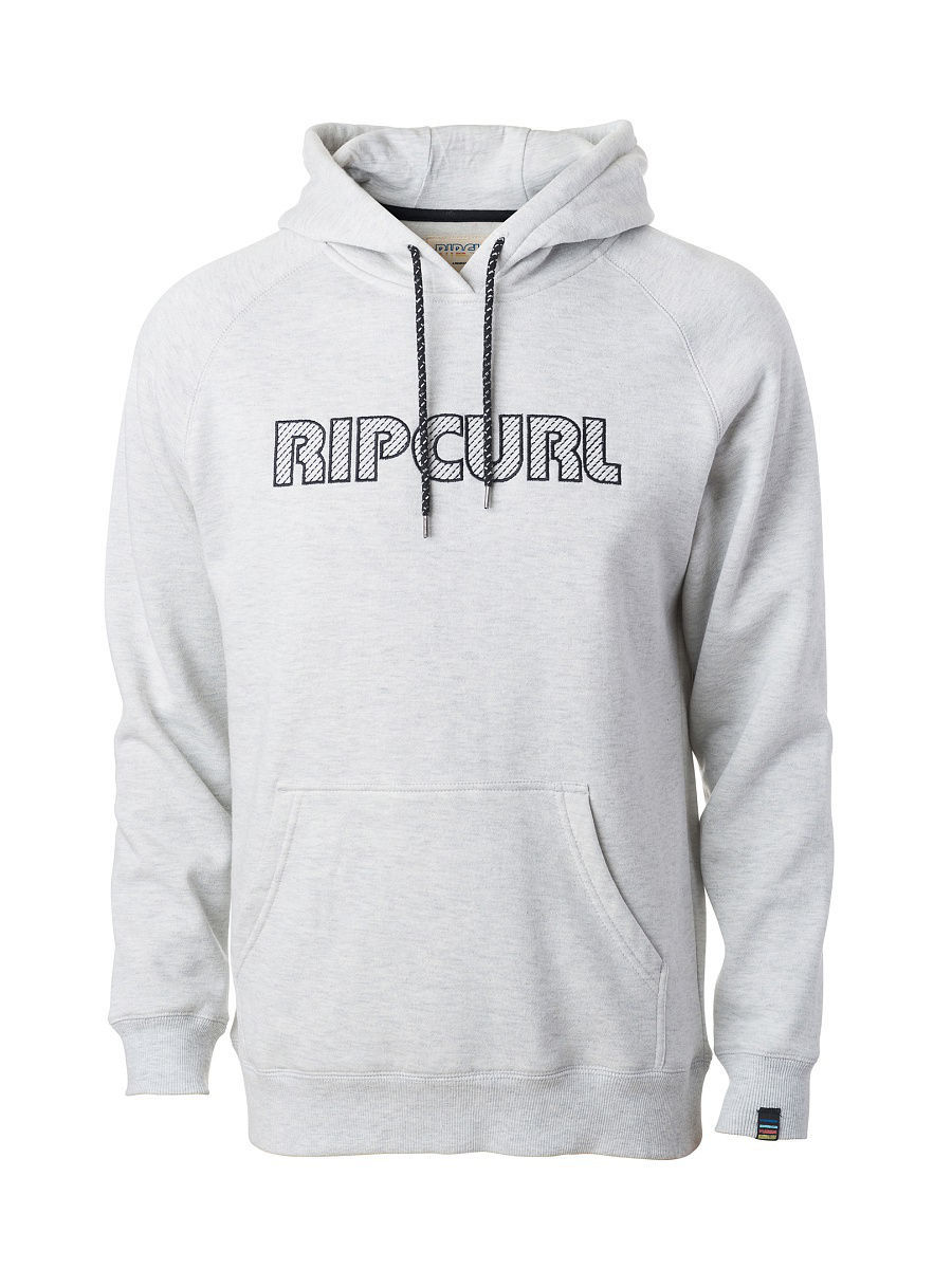 Худи Rip Curl Худи MAMA' S BRODERY FLEECE толстовка свитшот rip curl beat fleece night sky