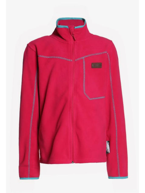 Толстовки Rip Curl Флис  JR MICRO FLEECE FZ толстовка свитшот rip curl beat fleece night sky