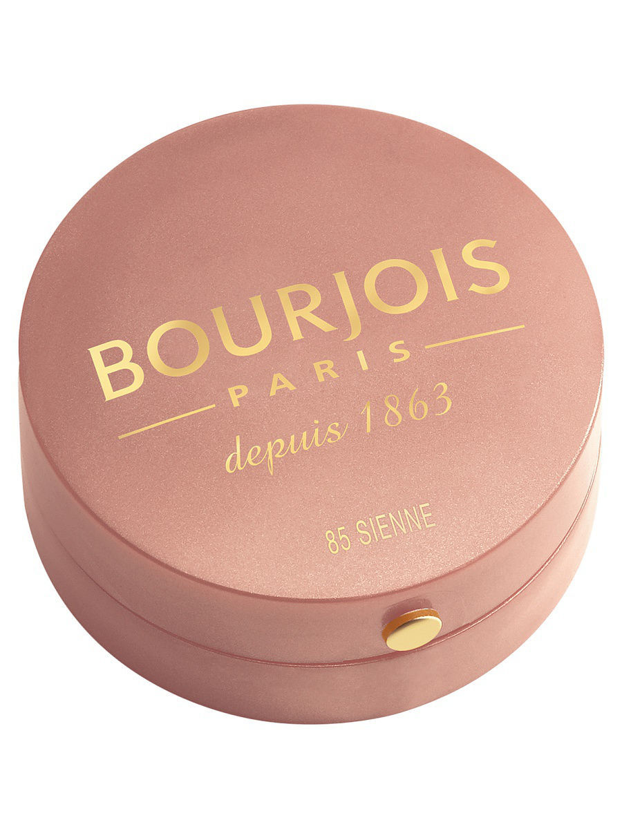 Румяна Bourjois Румяна BLUSH, тон SIENNE бур makita p 78075 sds max 35x370mm