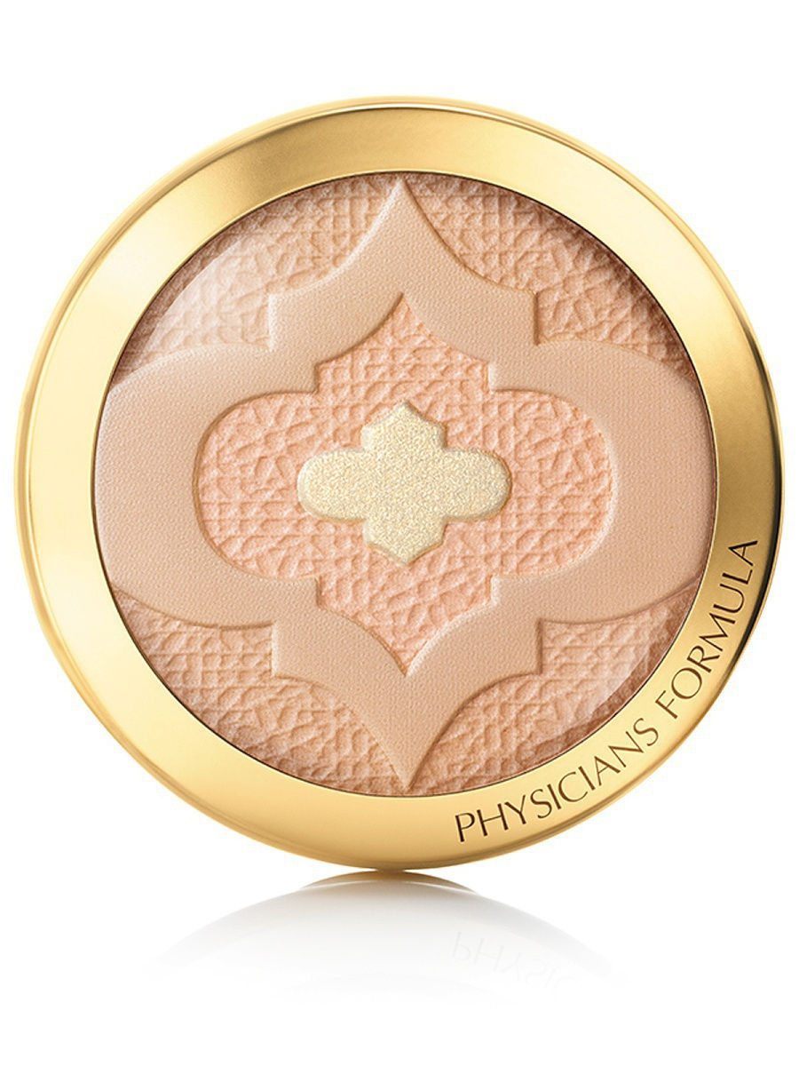 Пудры Physicians Formula Пудра с аргановым маслом Argan Wear Ultra-Nourishing Argan Oil Powder, тон: прозрачный, 9 гр physicians formula ð°ñ€ð³ð°ð½ð¾ð²ð¾ðµ ð¼ð°ñð ð¾ argan wear ultra nourishing argan oil 30 ð¼ð