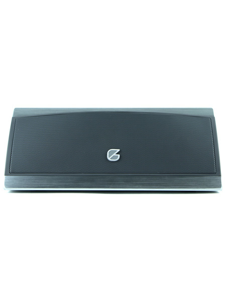Колонки GZ electronics Портативная колонка GZ-66 Silver genius sp 906bt red портативная колонка