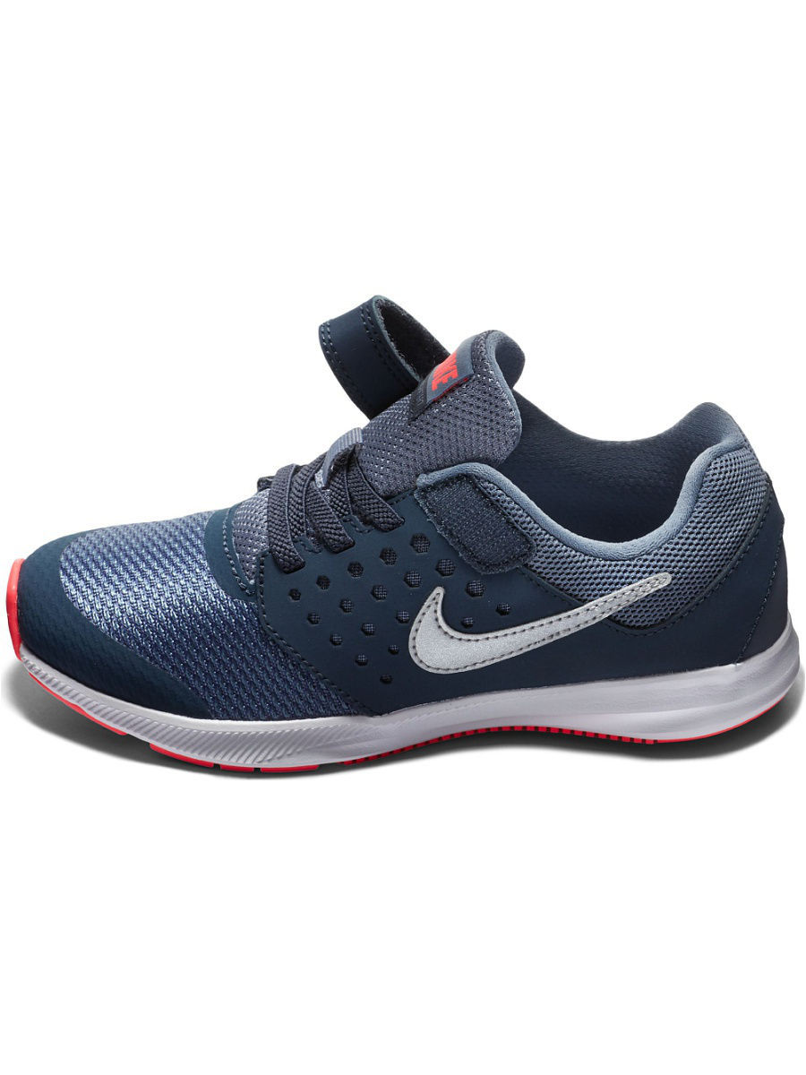 Кроссовки Nike Кроссовки DOWNSHIFTER 7 (PSV) nike nike downshifter 6 gs ps