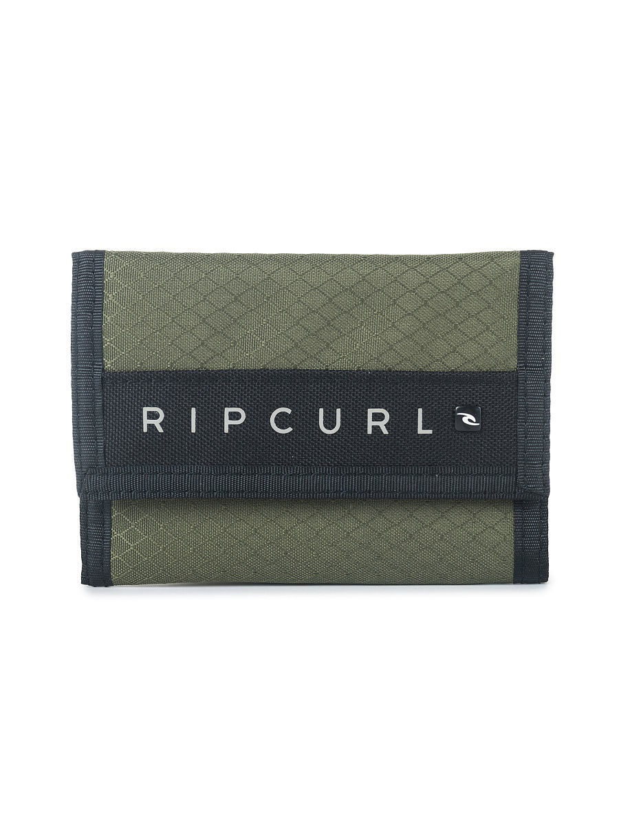 Кошельки Rip Curl Кошелек  SURF WALLET PLAIN купальник sun and surf hipster pant rip curl