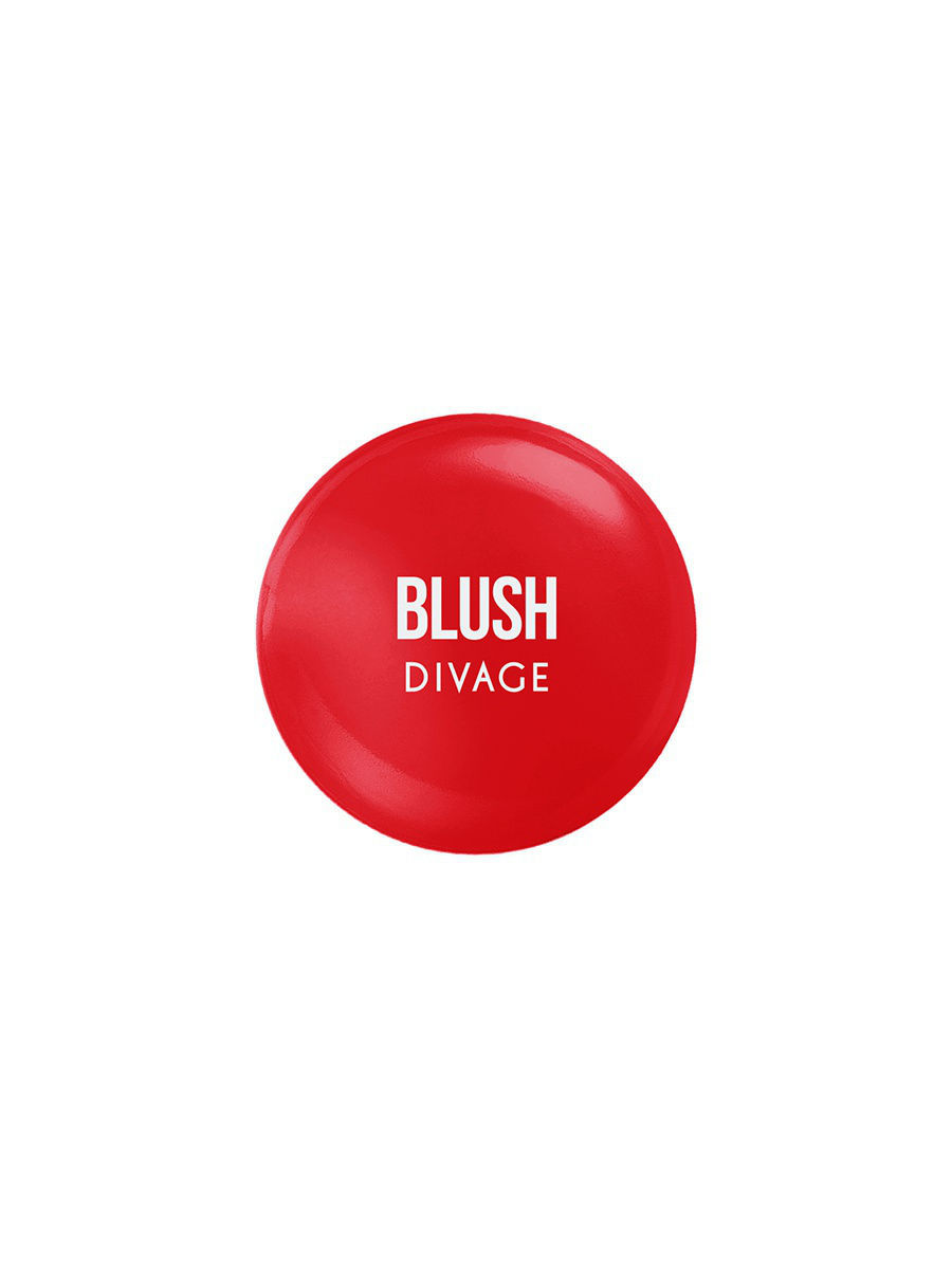 Румяна кремовые 2 В 1 EGG BLUSH & LIP BALM тон 03