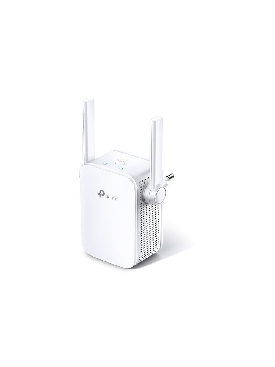 Усилители Wi-Fi сигнала TP-Link N300 Усилитель Wi-Fi сигнала TL-WA855RE shturmann link 300 цена