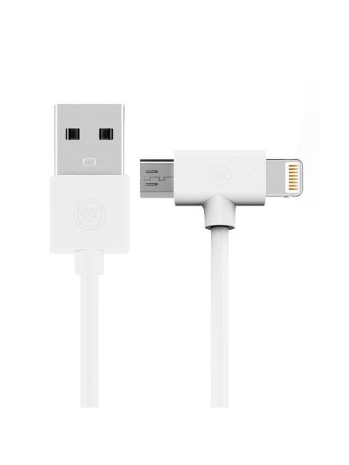 Кабели REMAX Usb Apple iPhone 5 / micro USB White 1m apple iphone 5 в китае
