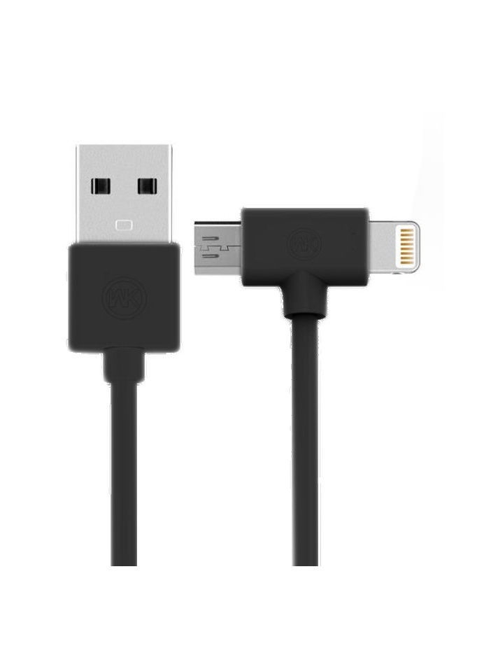 Кабели REMAX Usb Apple iPhone 5 / micro USB Black 1m apple iphone 5 в китае
