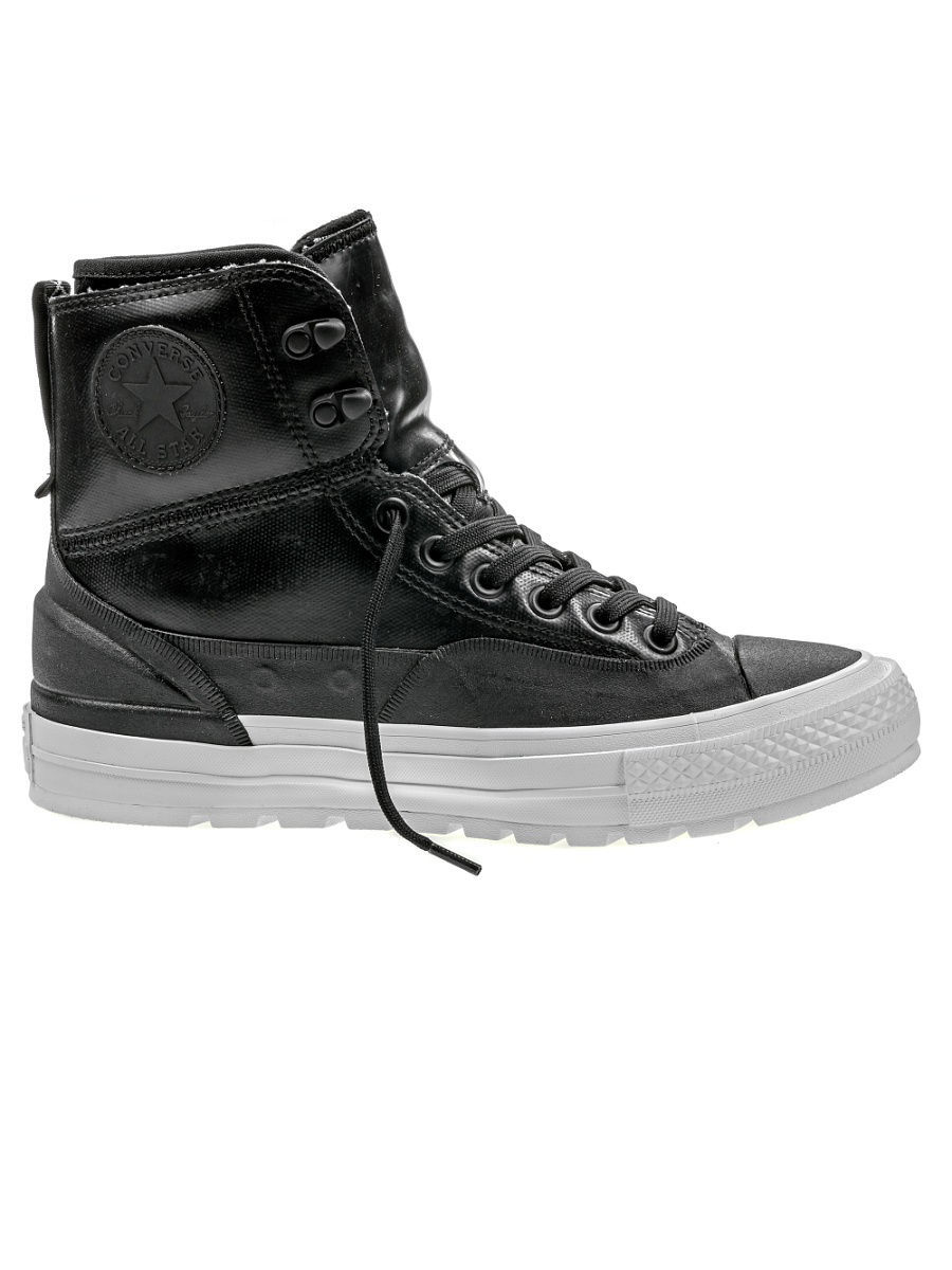 Кеды Converse Кеды Chuck Taylor All Star Tekoa кеды converse кеды chuck taylor all star woolrich